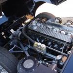 Jaguar E-Type 12
