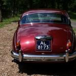 Jaguar Mk2 3