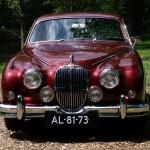 Jaguar Mk2 5