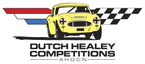 DHC logo 2