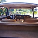 Jaguar E-Type 10